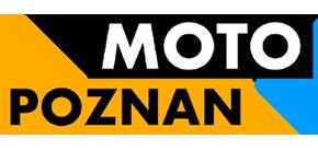 Motopoznan