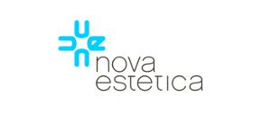 novcaestetica